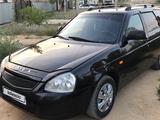 ВАЗ (Lada) 2171 (универсал) 2012 года за 1 500 000 тг. в Аральск