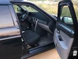 ВАЗ (Lada) 2171 (универсал) 2012 года за 1 500 000 тг. в Аральск – фото 2