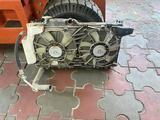 Радиатор кондиционера за 52 000 тг. в Алматы