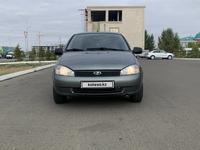 ВАЗ (Lada) Kalina 1117 (универсал) 2012 года за 1 520 000 тг. в Уральск