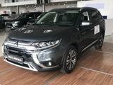 Mitsubishi Outlander 2021 года за 14 990 000 тг. в Кызылорда