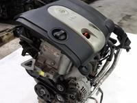 Двигатель Volkswagen Golf V BLF 1.6 FSI за 270 000 тг. в Уральск