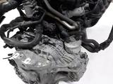 Двигатель Volkswagen Golf V BLF 1.6 FSI за 270 000 тг. в Уральск – фото 5
