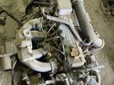 Двигатель ниссан атлас BD30 в Костанай