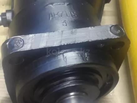 Гидромоторы, гидронасосы на Автокран и другую технику в Алматы – фото 2