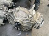 Кардан редуктор раздатка w221/204/212/164/210/211/163 4-Matik полный привод за 10 101 тг. в Алматы