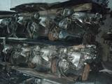 Контрактные двигатели из Японий на Тойоту 2l 3s за 250 000 тг. в Алматы