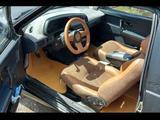 ВАЗ (Lada) 2113 (хэтчбек) 2006 года за 900 000 тг. в Уральск
