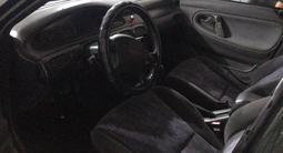 Mazda 626 1996 года за 1 000 000 тг. в Кокшетау – фото 3