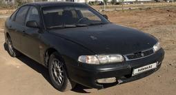 Mazda 626 1996 года за 1 000 000 тг. в Кокшетау – фото 5