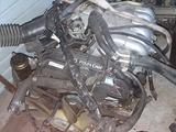 Двигатель привозной Япония за 44 900 тг. в Атырау – фото 2