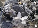 Двигатель привозной Япония за 44 900 тг. в Атырау – фото 4
