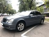 Mercedes-Benz E 350 2005 года за 5 100 000 тг. в Алматы – фото 2