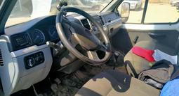 ГАЗ ГАЗель 2010 года за 3 000 000 тг. в Актобе – фото 2