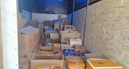 ГАЗ ГАЗель 2010 года за 3 000 000 тг. в Актобе – фото 4