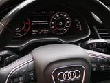 Audi Q7 2018 года за 29 500 000 тг. в Алматы – фото 5