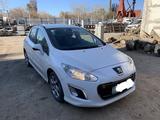 Peugeot 308 2011 года за 3 500 000 тг. в Павлодар