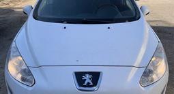 Peugeot 308 2011 года за 3 500 000 тг. в Павлодар – фото 2