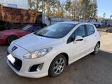 Peugeot 308 2011 года за 3 500 000 тг. в Павлодар – фото 3