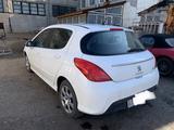 Peugeot 308 2011 года за 3 500 000 тг. в Павлодар – фото 5