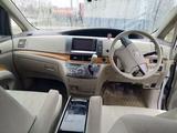 Toyota Estima 2010 года за 3 800 000 тг. в Семей – фото 5