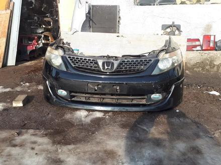 Ноускат на Honda Partner за 130 000 тг. в Алматы