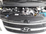 Hyundai H-1 2011 года за 7 500 000 тг. в Костанай – фото 5