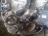 Infiniti VQ35 3.5 Двигатель за 350 000 тг. в Шымкент – фото 5