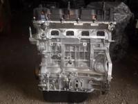 Двигатель g4ke-4x4 Kia Hyundai 2, 4 Santa FE Sorento, 2009… за 650 000 тг. в Нур-Султан (Астана)
