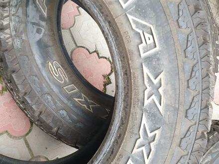 Комплект шин за 140 000 тг. в Алматы – фото 5