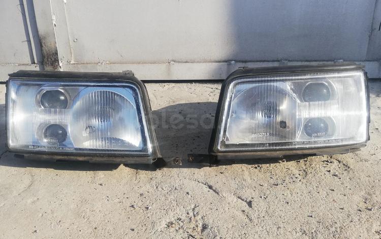 Фар S4 за 70 000 тг. в Шымкент