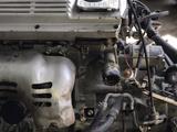 1mz двигатель highlander, rx300 за 400 000 тг. в Актау – фото 3