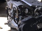 1mz двигатель highlander, rx300 за 400 000 тг. в Актау – фото 4