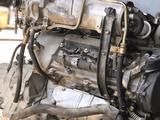 1mz двигатель highlander, rx300 за 400 000 тг. в Актау – фото 5