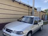 Daewoo Nexia 2011 года за 1 600 000 тг. в Туркестан