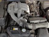 Двигатель Juguar XF AJ30 за 420 000 тг. в Алматы – фото 2