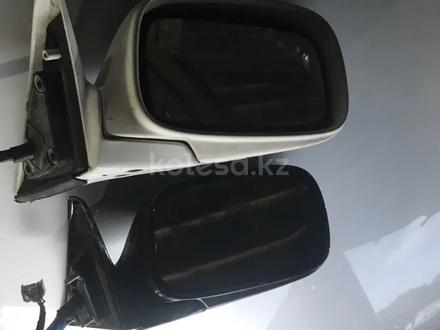 Зеркало Право Японский на Toyota Windom 20-21 за 10 000 тг. в Алматы – фото 3