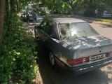 Mercedes-Benz 190 1991 года за 750 000 тг. в Алматы