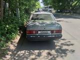 Mercedes-Benz 190 1991 года за 750 000 тг. в Алматы – фото 3