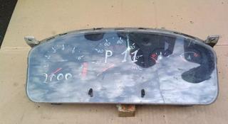 Щиток приборов (американец) за 999 тг. в Алматы