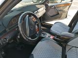 Mercedes-Benz E 220 1994 года за 2 000 000 тг. в Шымкент – фото 4