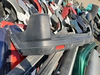 Задний бампер Honda CR-V II за 25 000 тг. в Семей