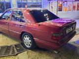 Mercedes-Benz E 280 1995 года за 2 700 000 тг. в Шымкент – фото 4