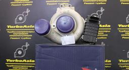 Турбина-Картридж турбины Jeep Cherokee 3.0 CRD, OM642, gt2056v за 18 000 тг. в Алматы