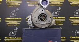 Турбина-Картридж турбины Jeep Cherokee 3.0 CRD, OM642, gt2056v за 18 000 тг. в Алматы – фото 2