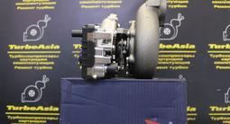 Турбина-Картридж турбины Jeep Cherokee 3.0 CRD, OM642, gt2056v за 18 000 тг. в Алматы – фото 4