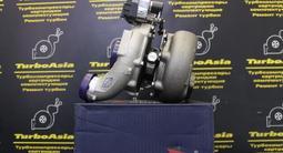 Турбина-Картридж турбины Jeep Cherokee 3.0 CRD, OM642, gt2056v за 18 000 тг. в Алматы – фото 5