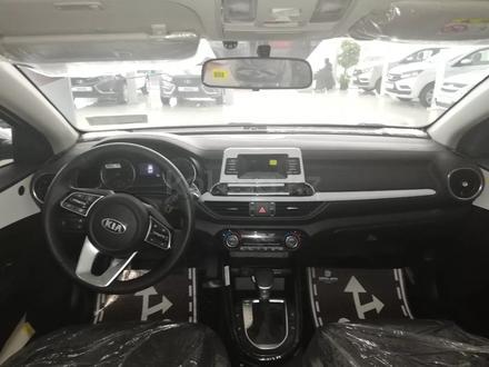 Kia Cerato 2020 года за 8 990 000 тг. в Тараз – фото 3