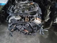 Двигатель АКПП Мондео 2.5 в Алматы