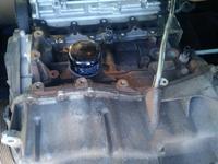 Двигатель за 280 000 тг. в Уральск